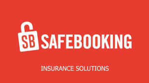 SafeBooking - Covid - Le Giffre & Clesson